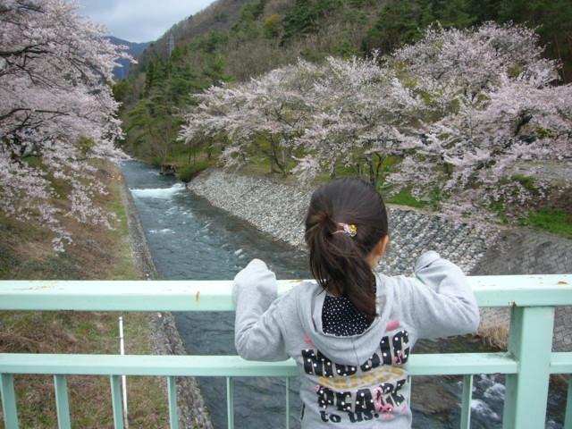 f:id:mokachi99:20110501123140j:image