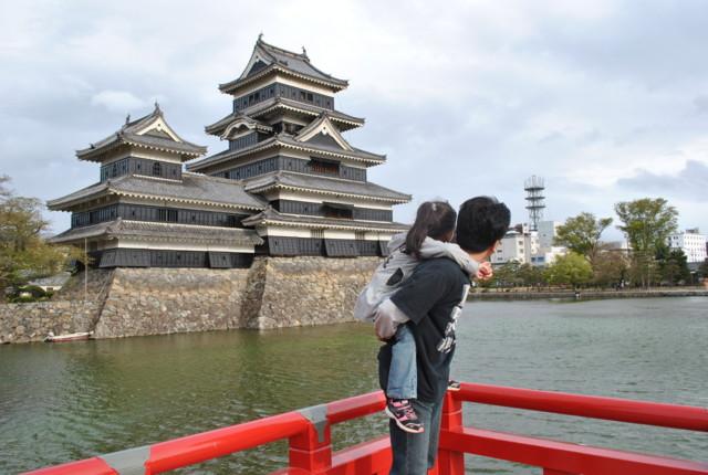 f:id:mokachi99:20110501164048j:image