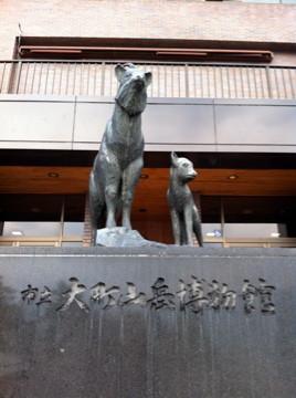 f:id:mokachi99:20110522002418j:image
