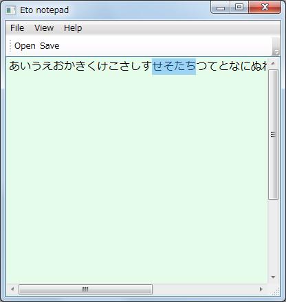 f:id:mokake:20161227192303p:plain