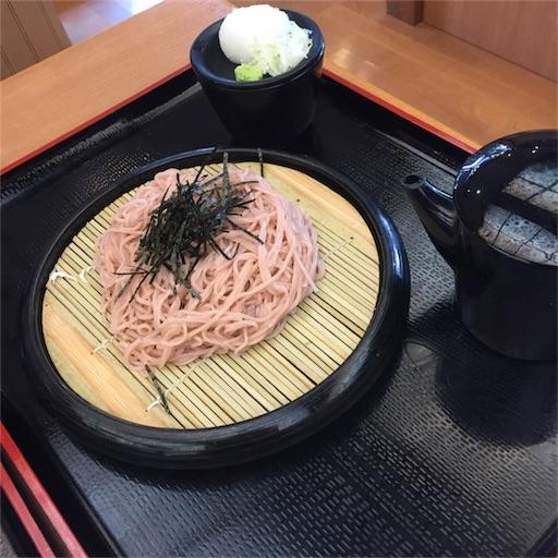 f:id:mokamaru:20180618005836j:image