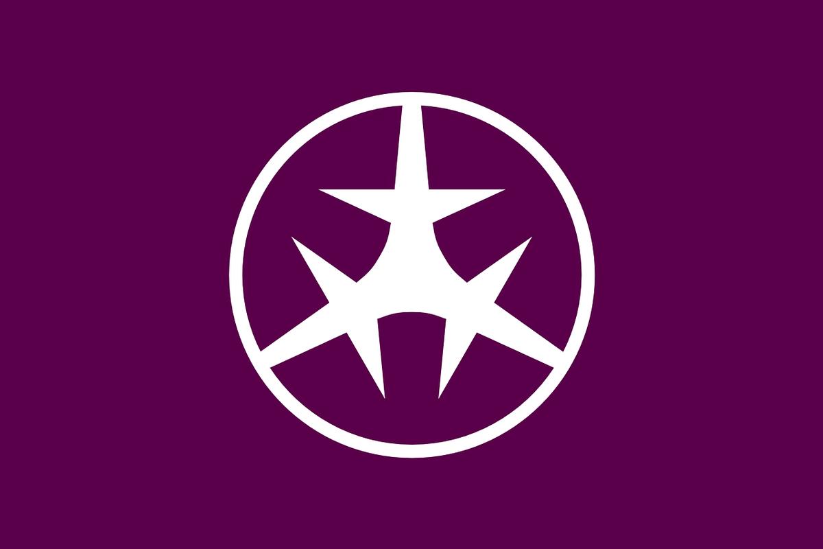 f:id:mokaworks:20201109224959p:plain