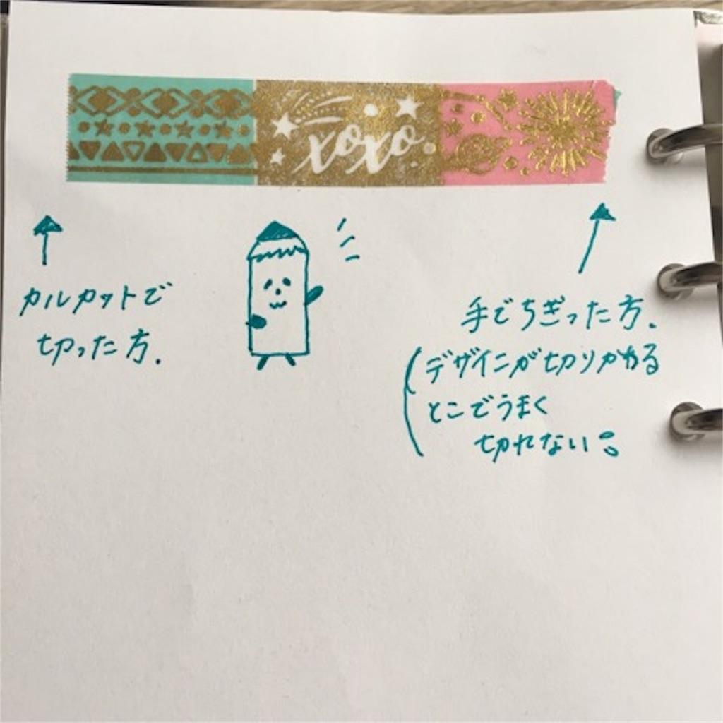 f:id:moke6310:20180528163852j:image