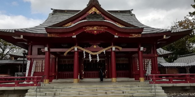 f:id:mokehiro:20191005162753j:image