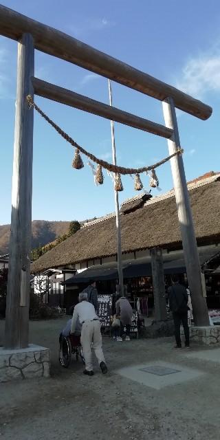 f:id:mokehiro:20191114215138j:image