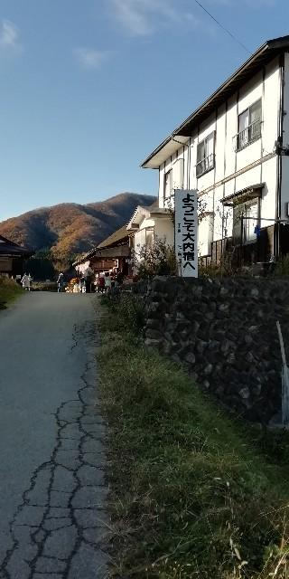 f:id:mokehiro:20191114215157j:image
