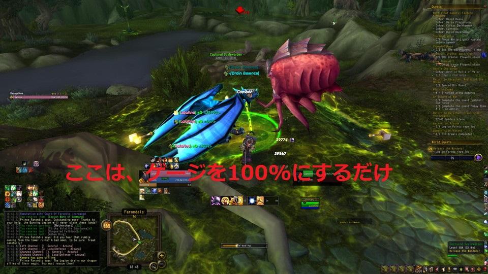 f:id:mokichi8:20170501060906j:plain