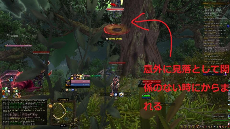 f:id:mokichi8:20170501060908j:plain