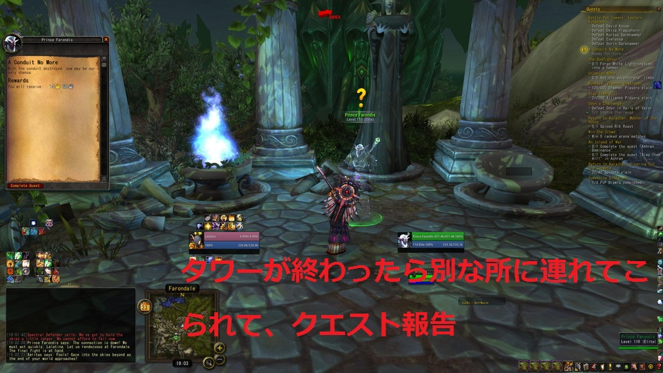 f:id:mokichi8:20170501061005j:plain