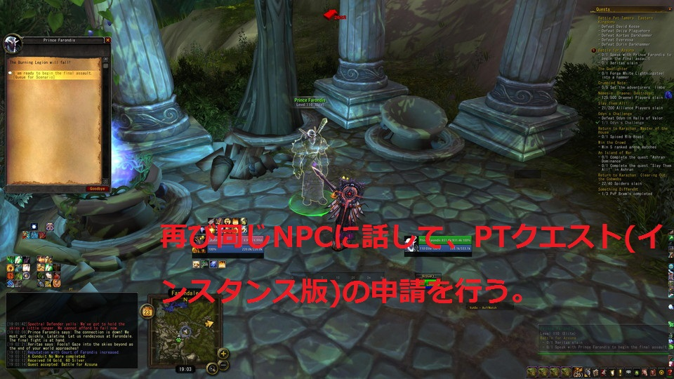 f:id:mokichi8:20170501061007j:plain