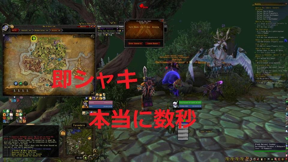 f:id:mokichi8:20170501061009j:plain