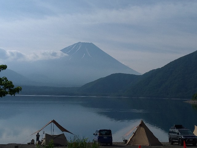 f:id:mokichi8:20190616125550j:image