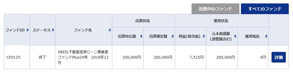 f:id:mokkum:20200209105338p:plain