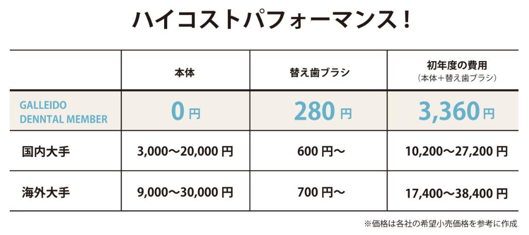 f:id:moknat:20200608194215p:plain