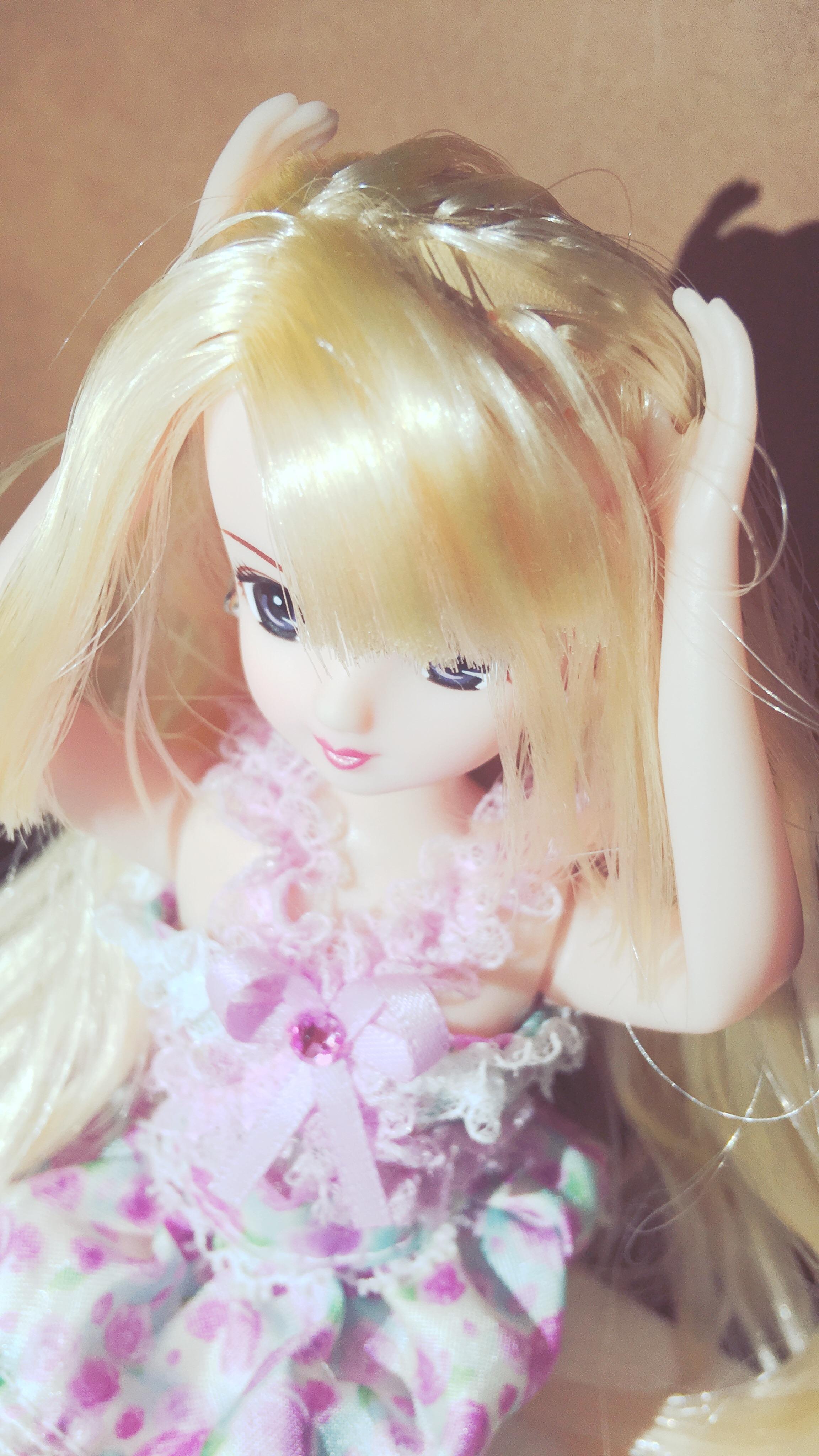 f:id:moko-channel:20180627124707j:image