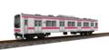 [tb3d][鉄道][TB3Dコレクション]JR東日本205系京葉線
