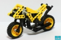 [legotechnic]LEGO 8251 (1999)