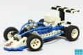 [legotechnic]LEGO 8216 (1997)