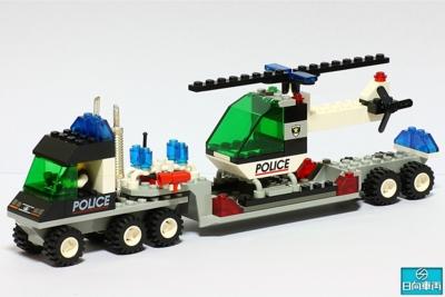 LEGO 6328 (1998)