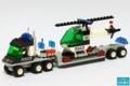 [legosystem]LEGO 6328 (1998)