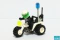 [legosystem]LEGO 6324 (1998)