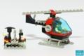 [legosystem]LEGO 6487 (1997)