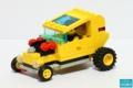 [legosystem]LEGO 6561 (1994)