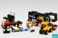 [legosystem]LEGO 6539 (1993)