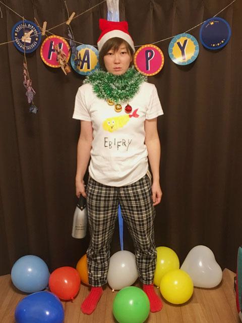 f:id:moko-mohu-0928:20171224173018j:plain
