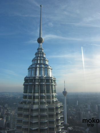 malaysia kualalumpur
