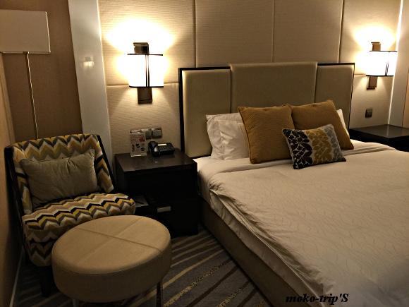 AMBASADOR TRANSIT HOTEL