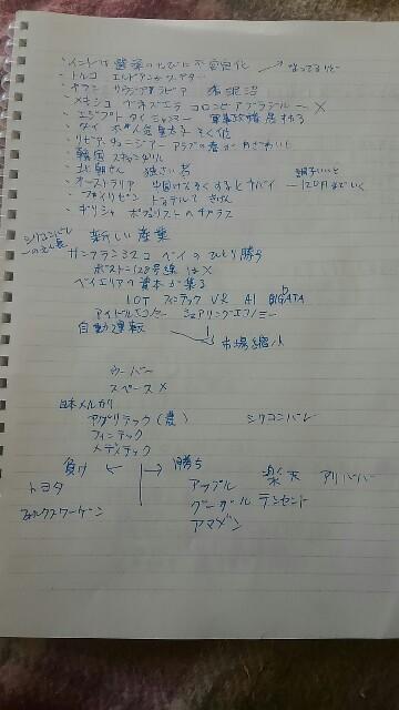 f:id:moko03692:20161125092720j:image