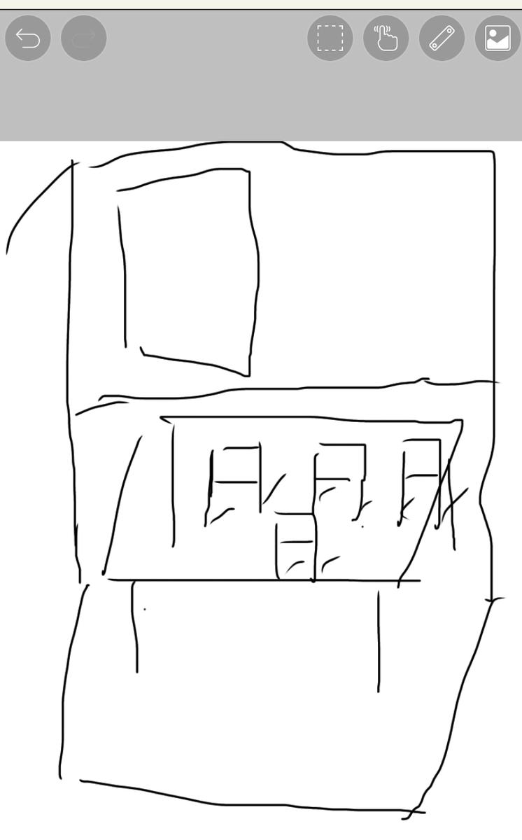 f:id:moko0908:20200627225548j:plain