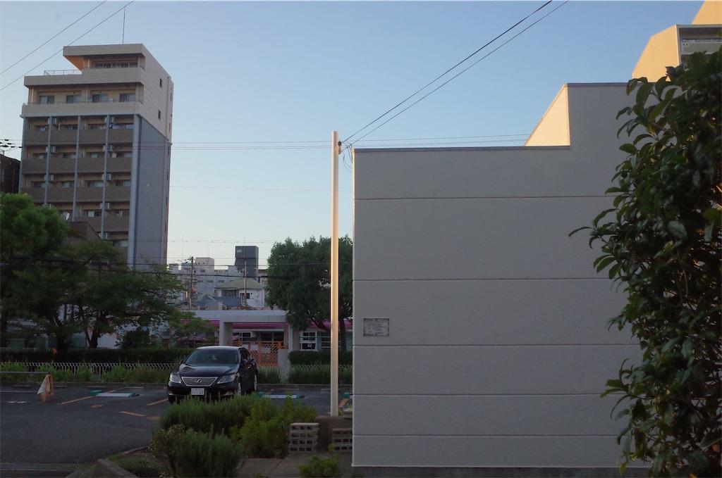 f:id:moko0908:20210830115500j:image