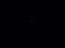 20111210223955