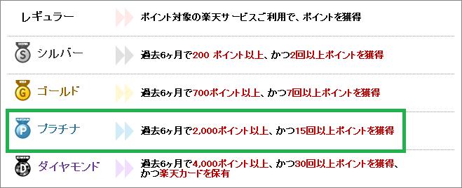 f:id:moko162:20151216005034p:plain