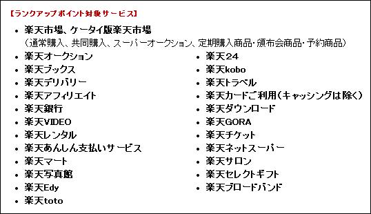 f:id:moko162:20151216050505p:plain