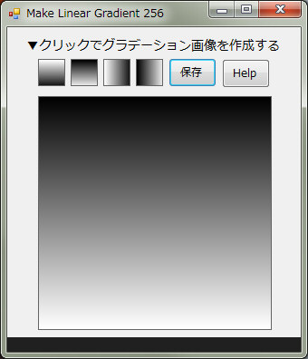 f:id:moko_03_25:20180506213342j:plain