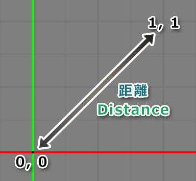 f:id:moko_03_25:20180628021249j:plain