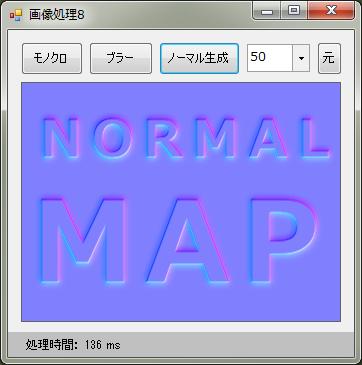 f:id:moko_03_25:20190107020345p:plain