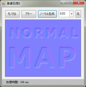 f:id:moko_03_25:20190107020351p:plain
