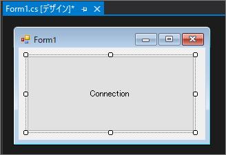 f:id:moko_03_25:20200901004924p:plain