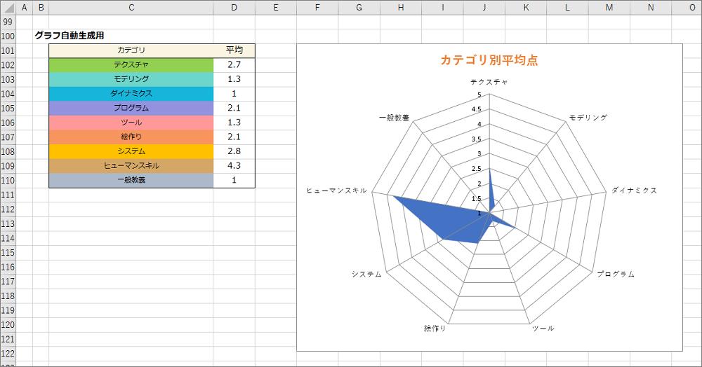 f:id:moko_03_25:20200928014933p:plain