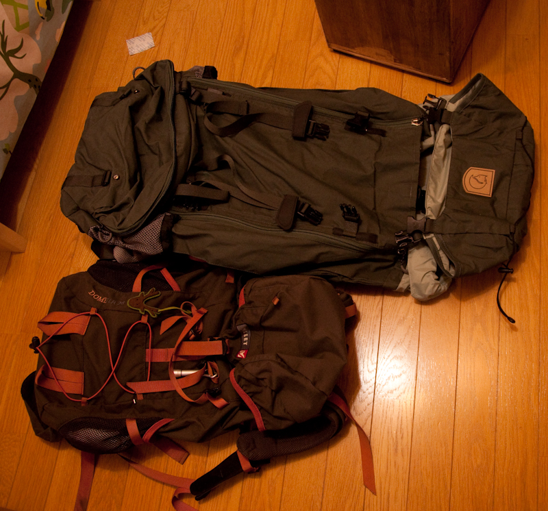 f:id:mokomoko-9999:20120329205626j:image:w360