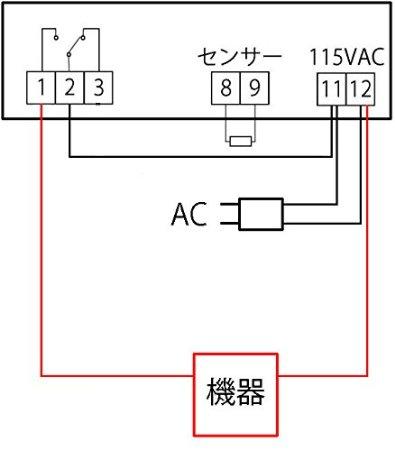 f:id:mokomoko-9999:20160222200446j:image
