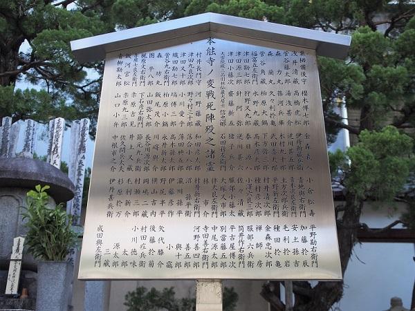 f:id:mokomoko6:20170205150355j:plain