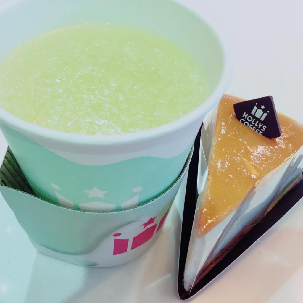 f:id:mokomokohamuko:20170226221639j:plain