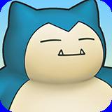 f:id:moku-poke:20210322080435p:plain