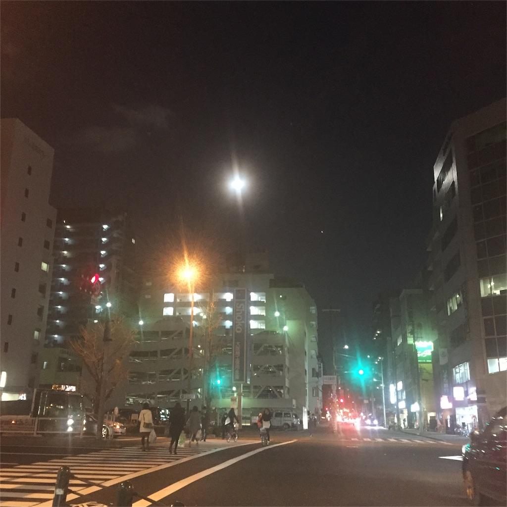 f:id:moku3004:20170112194904j:image