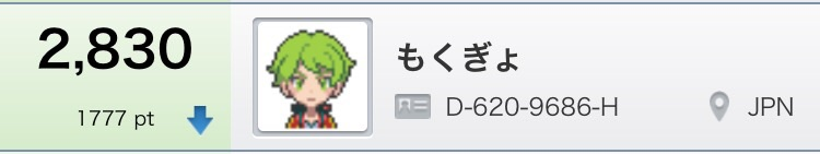 f:id:mokugyo327:20160119142746j:plain